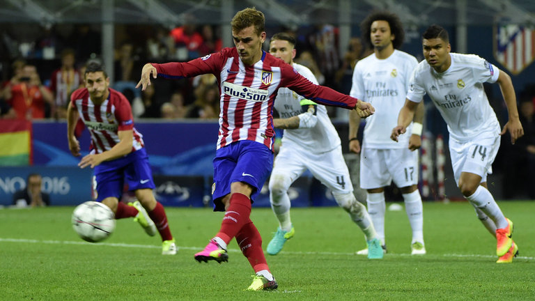antoine-griezmann-atletico-real-madrid-champions-league_3474859