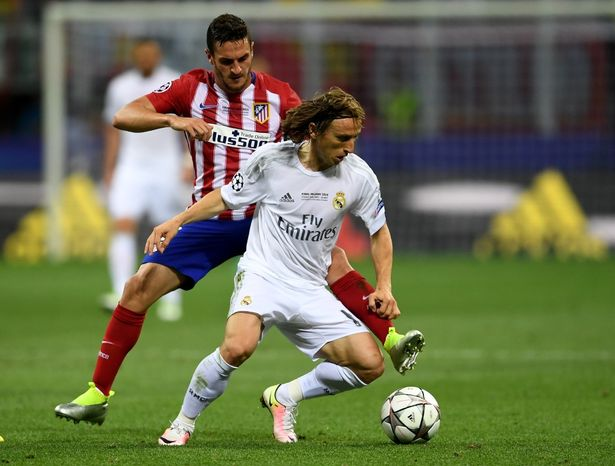 Real-Madrid-v-Club-Atletico-de-Madrid-UEFA-Champions-League-Final